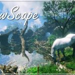 FlowScape Free Download