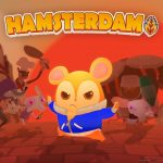 Hamsterdam Free Download