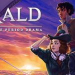 Herald An Interactive Period Drama Book I and II 1.2.0 Free Download