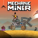 Mechanic Miner Free Download