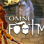 OmniFootman Free Download