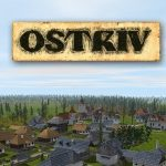 Ostriv 0.2.3 Free Download