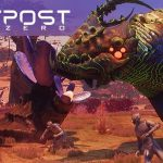 Outpost Zero HOODLUM Free Download