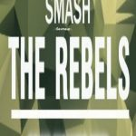 RTS Commander Smash The Rebels Free Download
