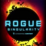 Rogue Singularity Free Download