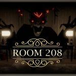 Room 208 Free Download