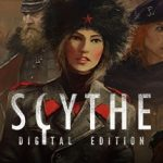 Scythe Digital Edition Invaders Free Download