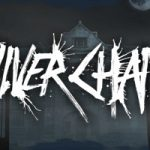 Silver Chains Free Download