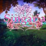 Singaria Free Download