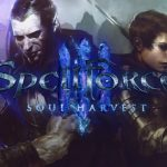 SpellForce 3 Soul Harvest 1.0.1 Free Download