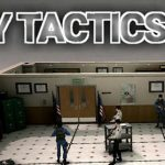 Spy Tactics Norris Industries Free Download