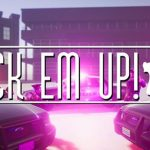 Stick Em Up Free Download