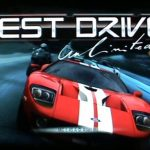 Test Drive Unlimited 1 Repack Free Download