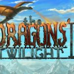 The Dragons Twilight II Free Download