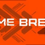 Time Break 2121 Free Download