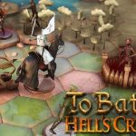 To Battle Hells Crusade Free Download