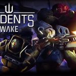 Tridents Wake Free Download