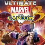 Ultimate Marvel vs Capcom 3 Free Download