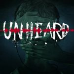 Unheard The Lethal Script Free Download