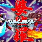 VASARA Collection Free Download