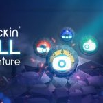 Wreckin Ball Adventure Free Download