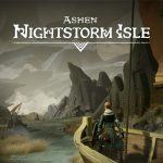 Ashen Nightstorm Free Download