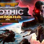 Battlefleet Gothic Armada 2 8822 FitGirl Free Download