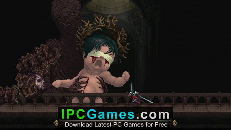 grotesque download download games