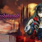 Bloodstained Ritual of the Free Download