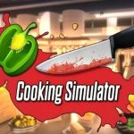 Cooking Simulator 1.7 Free Download