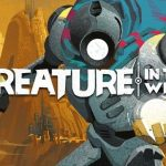 Creature in the Well Free Download