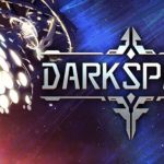 DarkSpace Free Download
