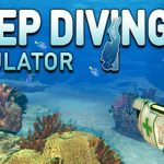 Deep Diving Simulator Adventure Pack Razor1911 Free Download