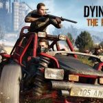 Dying Light The Following Enhanced Edition 1.16.0 All DLCs Free Download