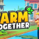 Farm Together Oregano Pack Free Download