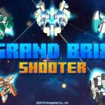 Grand Brix Shooter Free Download
