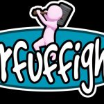 KerfuFFight Free Download