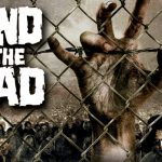 LAND OF THE DEAD ROAD TO FIDDLERS GREEN Free Download
