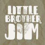 Little Brother Jim Free Download