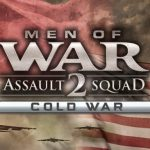 Men of War Assault Squad 2 Cold War Free Download