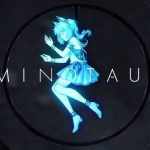 Minotaur Early Access Free Download