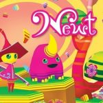 Newt One Free Download