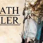 Octopath Traveler CPY Free Download