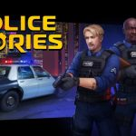 Police Stories Free Download