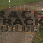 Race Track Builder 1 3 0 1 Free Download