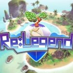 Re Legend Early Access Free Download