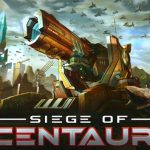 Siege of Centauri Free Download