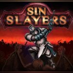 Sin Slayers Free Download