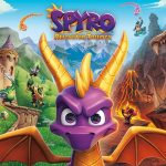 Spyro Reignited Trilogy FitGirl Free Download