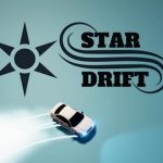 Star Drift Free Download